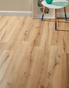 Search results for: 'cottage soft pebble oak laminate flooring' | Direct Wood Flooring Direct Wood Flooring, Oak Laminate Flooring, Stone Flooring, Vinyl Flooring, Hardwood Floors, Wood Bedroom, Bedroom Flooring, Garage Guest House, Rustic Loft