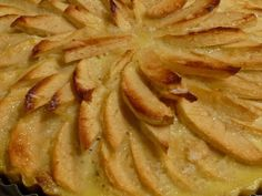 Apple Torte, Italian Style The October Recipe of the Month, TORTA DI MELE, is a Tuscan specialty that showcases the season's fresh apples just now hitting the markets. Mele means apple in Italian, ...