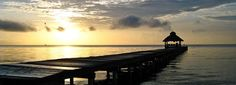The Top 9 Ambergris Caye Tours & Activities with Viator Tommorrow, This Weekend, or in December | Viator