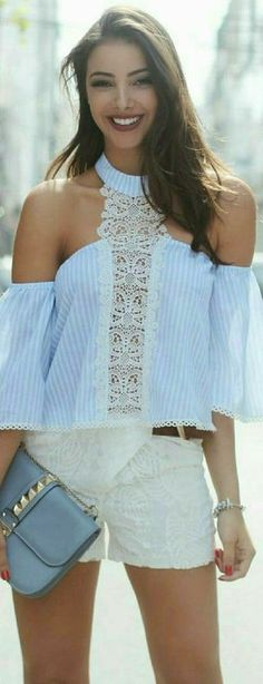 Предлагаю вашему вниманию вторую часть публикации по переделке одежды. Давайте превращать ненужные и надоевшие вещи в новые и красивые! Красивые блузки из мужских сорочек. Варианты увеличения размера.