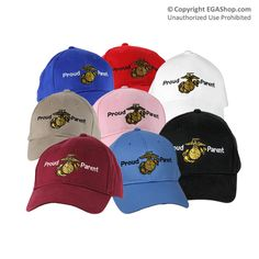 1000 Images About Marine Corps Clothing Amp Accessories On