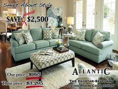 Delicieux Atlantic Bedding And Furniture Marietta Www.ABFMarietta.com #furniture  #sale #rustic