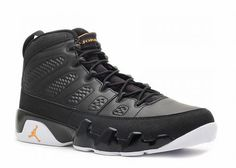 Retro Best Air 9 Shoes 11 Men Jordan lFuTK1Jc3