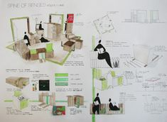 Exposition itinérante jeunesse House In The Woods, Mep, Drawings, Creative, Variables, Arts, Appliques, Showroom, Otaku
