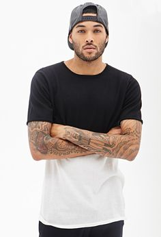 "fckyeahantm: "" Don Benjamin 