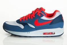 Air Max 90 Hyp Qs Independence Day Pack Sport Red