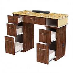 107 best nail salon furniture images nail salon furniture rh pinterest com