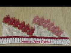 Needle Puzzle Model / New Needle Pike Patterns Flag, Puzzle, Patterns, Youtube, Home Decor, Beautiful Long Dresses, Sweet Dress, Homemade Home Decor, Puzzles