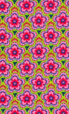 ☯☮ॐ American Hippie Psychedelic Art Pattern Design Wallpaper ~: