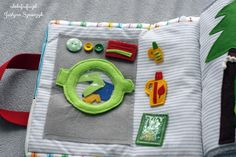 Quiet book diy ksieczka kreatywna kreatywnie pinterest books quiet book diy ksieczka kreatywna solutioingenieria Images