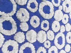 2016 Winter SpinExpo Swatches pattern. #knitwear #knitpattern #knitfashion…
