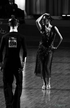 Latin dance #Latin