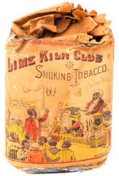 Free antique price guide with prices and descriptions for antique signs, tins, vintage toys, oil and gas items and a wide range of vintage collectables. Wooden Cigar Boxes, Cigarette Brands, Oil And Gas, Vintage Advertisements, Vintage Toys, Packaging Design, Lime, Advertising, Packing