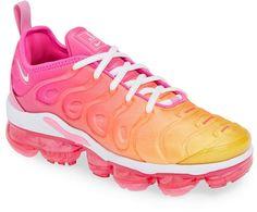 Nike Air Max 97 Premium Pink White Sneaker Women's Shoes #SE008994