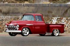 (4) Hot Rods, Kustoms and etc
