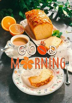 Good Morning Beautiful Gif, Good Morning Picture, Morning Pictures, Good Morning Wishes, Breakfast, Ethnic Recipes, Night, Food, Thursday