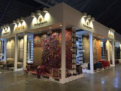Exhibition | Sharda Exhibition Booth, Flooring, Seasons, Building, Home, Design, Seasons Of The Year, Buildings, Ad Home