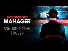 Motorsport Manager Jeu Complète Télécharger – Jeux Nouveau Complet