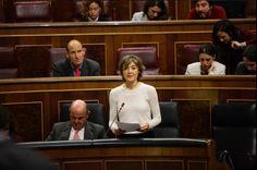Isabel García Tejerina anuncia la elaboración de un nuevo Plan AIRE para el periodo 2017-2019 http://laoropendolasostenible.blogspot.com/2017/04/isabel-garcia-tejerina-anuncia-la.html
