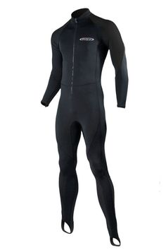 Sporting Goods Diving Snorkel Lycra Sock Water Sports Scuba Diving Equipment Bootie So105ak Modern Techniques