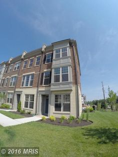823 ADMIRALS WAY, NATIONAL HARBOR, MD 20745 | PG9648692 - Listing Info Courtesy of ReShawna Leaven