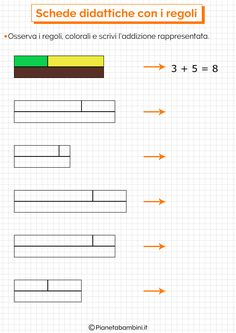 Schede-Didattiche-Regoli-6.png 2.480×3.508 pixel