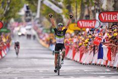 photo:Tim de Waele / TDWsport