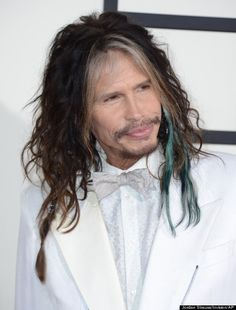 Steven Tyler You're a awesome person in an amazing world! - Enjoy some Peruvian Chocolate when you can! Hand made where the beans are grown. Woman owned and run company! From the Amazon, available on Amazon http://www.amazon.com/gp/product/B00725K254