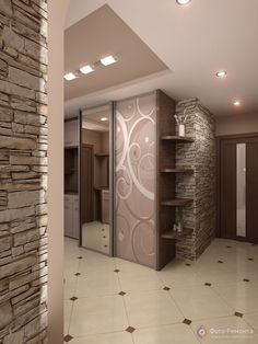 Latest Home Design & Decor Ideas –Interior Decorating Photos House Design, Bedroom Design, House Interior, Home Design Decor, Interior Design Living Room, Home Interior Design, Interior Design, Living Design, Living Room Designs