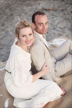 3 paul and brittany scandinavian wedding