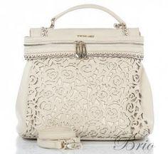 Twin Set Bag