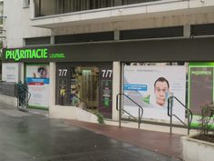 Pharmacie Lourmel 105 Avenue Felix Faure 75015 Paris