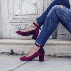 Original Penguin Schuhe: Bis zu bis zu −71% reduziert