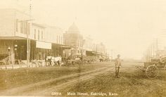 kansas towns  photos | Images of Kansas Towns and Cities (Town Specific)