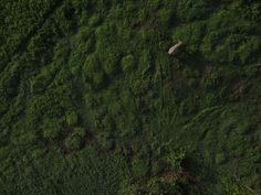 Watch mapmaking drones in action: http://www.popsci.com/watch-drone-mappers-action