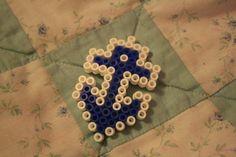 Anchor by candyskull - Kandi Photos on Kandi Patterns