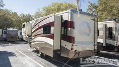 2015 Redwood RV Redwood RV for sale in Tampa, FL 31 SL