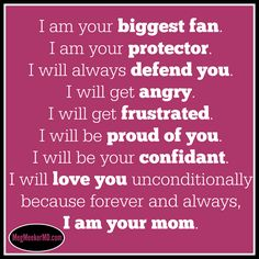 The best job I have ever had! So proud of my children! Doesn't every Mom feel this way! Mother Daughter Quotes, Mother Quotes, To My Daughter, Proud Of You Quotes Daughter, Beautiful Daughter Quotes, Mother Daughters, Teenage Daughters, Inspirational Daughter Quotes, Special Daughter Quotes