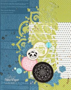 Remember when Jowilna created this sampler board? The #BasicEssentials paper pack with its vibrant colour and fun patterns makes you want to create just for fun! #throwbackthursday #tbt #ladypatternpaper #scrapbooking #scrapbookingideas #scrapbookingpaper #scrapbookingsupplies #cardmaking #cardmakingideas #cardmakinginspiration #paperpack Mini Scrapbook Albums, Scrapbook Paper, Scrapbooking, Christmas Mini Albums, Christmas Minis, Card Making Inspiration, Card Maker, Scrapbook Supplies, Cool Patterns