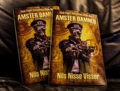 Book Covers Book Photography, Short Stories, Book Covers, Steampunk, Books, Livros, Livres, Book, Cover Books
