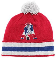 110 Best Patriots Throwback images  361174137e4