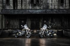 #birmingham Limited Edition Indian Motorcycles Sell Out in 24 Hours  Indian Motorcycle®, America's first motorcycle company, is happy to announce that the entire production run of the Limited Edition Jack Daniel's® Indian® Springfield™ and Indian® Chief® Vintage motorcycle models was sold in just one day. http://www.cycleworld.com/2016/03/07/limited-edition-indian-motorcycles-sell-out-in-24-hours/
