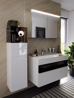 inspiration bathrooms with concrete look rh pinterest com