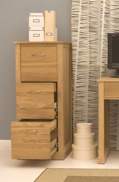 mobel oak 3 drawer filing cabinet oak desk hardwood oak panels oak cabinets