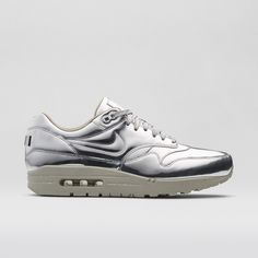 new product 6a2fe d6571 Nike 2014 Holiday Air Max 1 SP