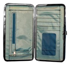 """Sesame Street """"All the Gang"""" Light Blue Vintage Style Hinged Wallet http://www.beststreetstyle.com/sesame-street-all-the-gang-light-blue-vintage-style-hinged-wallet-3/ #fashion   Sesame Street """"All the Gang"""" Light Blue Vintage Style Hinged Wallet This cool Sesame Street """"All the Gang"""" Light Blue Vintage Style Hinged Wallet is a fun way to tote around your money, coins and Id! This Sesame Street """"All the Gang"""" Light Blue Vintage Style Hinged Wallet has the whole Sesame Street Gang on .."""