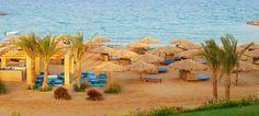 Schön: 7 Tage Ägypten im guten 5 Sterne Hotel mit All Inclusive für 395€ - http://tropando.de/?p=2685