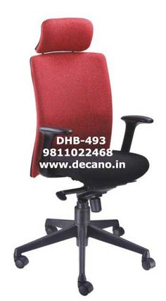 23 best office chair in dwarka images desk chairs office chairs rh pinterest com