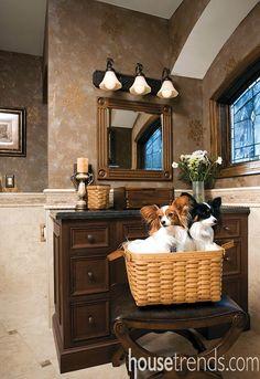 1333 best bathrooms images bath remodel bathroom bathroom remodeling rh pinterest com