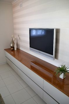 TV Cabinet inspiration